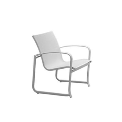 Tropitone Dining Chair