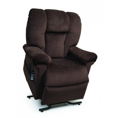 Ultracomfort Uc520 M Stellar Power Lift Chair Discount