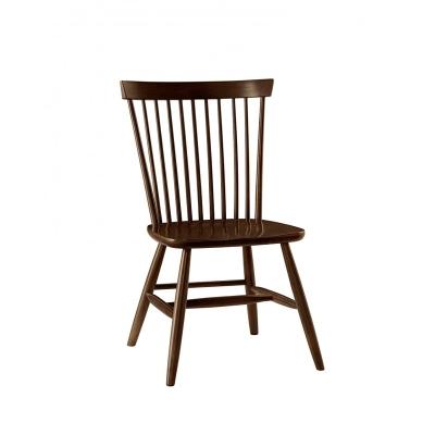 Vaughan Bassett Desk Chair