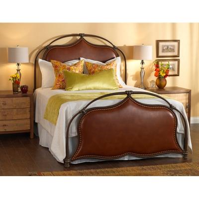 Furniture Stores In Merced Ca Furniture Stores In Merced Ca 28 Images Total Design Furniture