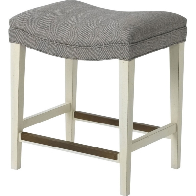 Wesley Hall Counter Stool