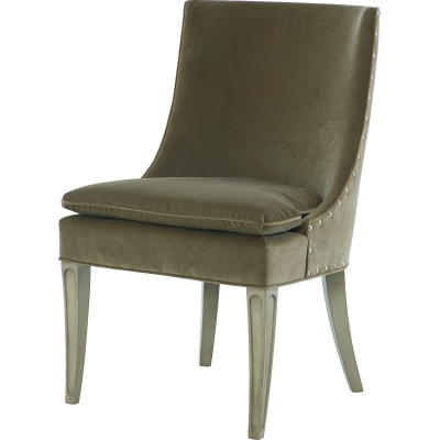 Wesley Hall Dining Chair