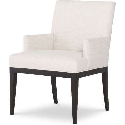 Wesley Hall Arm Chair