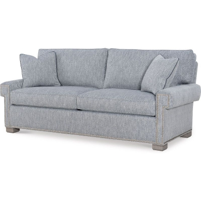 Wesley Hall Sofa