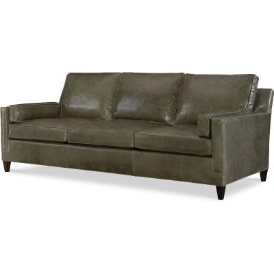 Wesley Hall Sofa