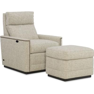 Wesley Hall Tilt Back Chair