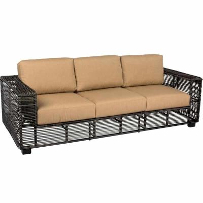 Woodard Sofa