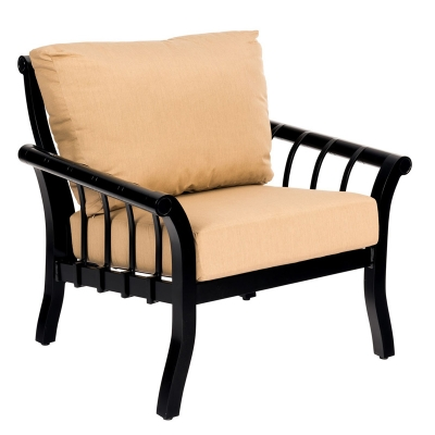 Woodard Lounge Chair