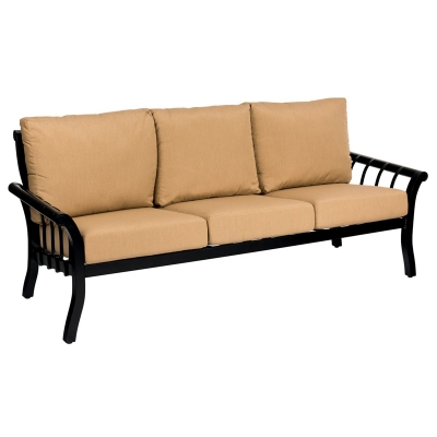 Woodard Sofa