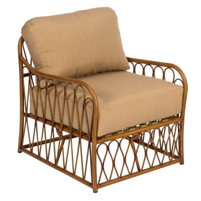 Woodard Lounge Chair