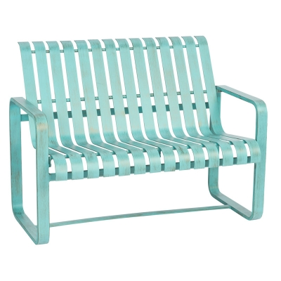 Woodard Bench