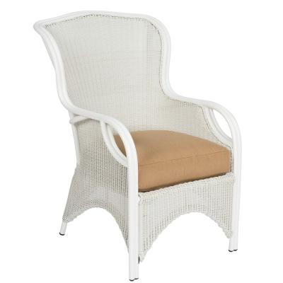Woodard Occasional Chair