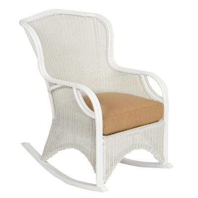 Woodard Rocker