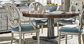 Fine Furniture Design Veranda