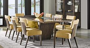 Fine Furniture Design Runway