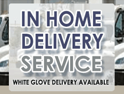 In Home Delivery Service