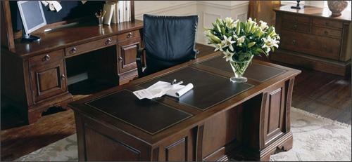 https://www.hickorypark.com/furniture/images/home-office-furniture.jpg