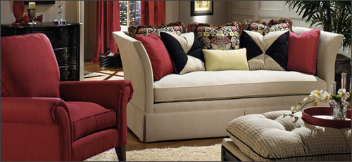Hickory Furniture Design king hickory furniture Living Room Furniture At Hickory Park We Have A Tremendous Selection Of Living Room Furniture For You Cast Your Gaze Upon