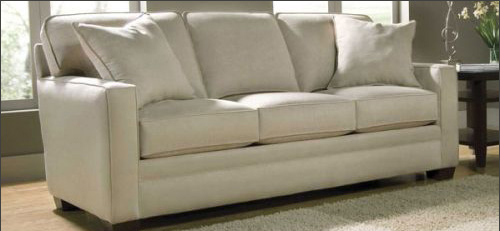 Featured Upholstery Furniture At Hickory Park Setting The Tone In A Room  Starts With The Right Upholstered Seating. Choosing Fabrics And Colors  Brings Your ...