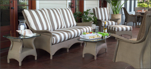 lloyd flanders outdoor furniture woodard outdoor furniture u0026 tropitone outdoor furniture patio furniture wicker furniture hickory park furniture