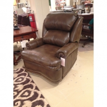 Leather Outlet Clearance Furniture Hickory Park Furniture