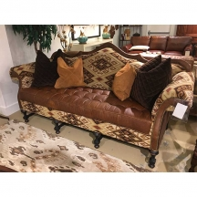 Sofa Outlet Clearance Furniture Hickory Park Furniture Galleries