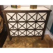 Cachet Belle Sophia Chest Fine Furniture Design