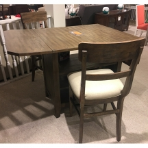 Chair Outlet Clearance Furniture Hickory Park Furniture