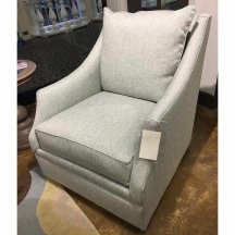 Outlet Clearance Furniture Hickory Park Furniture Galleries