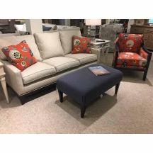 living room outlet clearance furniture hickory park furniture galleries. Black Bedroom Furniture Sets. Home Design Ideas