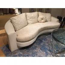 Sofa Swaim