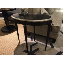 Accent Table Swaim
