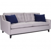 Sofas 5030 Sale At Hickory Park Furniture Galleries
