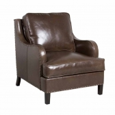Leather And Motion Furniture Hickory Park Furniture Galleries