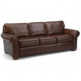 Flexsteel 7305 323 Vail Conversation Sofa Discount