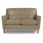 Flexsteel 3966 31 Digby Sofa Discount Furniture At Hickory