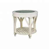 End Tables Hickory Park Furniture Galleries