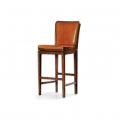 Barstools Hickory Park Furniture Galleries