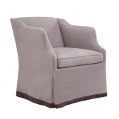 Hickory Chair 322 88 Upholstery Sutton Sofa Discount