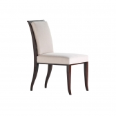 Jessica Charles Upholstery Furniture Shop Discount