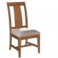 Side Chair (Uph Seat)