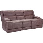 Fine Discount Lane Furniture Outlet Sale At Hickory Park Download Free Architecture Designs Scobabritishbridgeorg