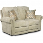 Discount Lane Furniture Outlet Sale At Hickory Park Furniture Galleries
