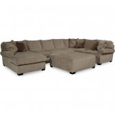 Marvelous Discount Lane Furniture Outlet Sale At Hickory Park Download Free Architecture Designs Scobabritishbridgeorg