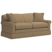 Upholstery Furniture Hickory Park Furniture Galleries