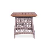 Lloyd Flanders 273002 Mackinac Lounge Chair Discount