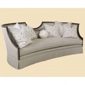 Marvelous Marge Carson Lizette Sofa Mc Sofas Sale Upholstery Hickory Cjindustries Chair Design For Home Cjindustriesco