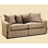 Brilliant Marge Carson Lizette Sofa Mc Sofas Sale Upholstery Hickory Cjindustries Chair Design For Home Cjindustriesco