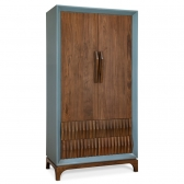 Bedroom Armoire Hickory Park Furniture Galleries