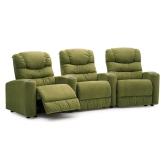 Discount Palliser Furniture Outlet Sale At Hickory Park Furniture Galleries